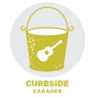 icon_curbsidekaraoke