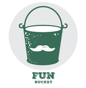 icon_funbucket