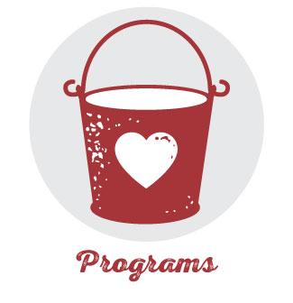 icon_programs