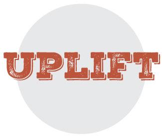 icon_uplift