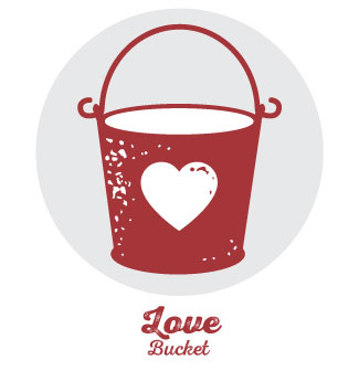 icon_lovebucket